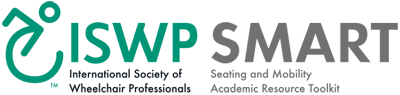 Go To ISWP – International Society of Wheelchair Professionals Home Page