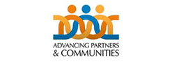 Advancing Partners & Communities